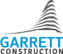 Garrett Construction Limited